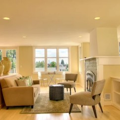 Green Paint Colours For Living Rooms Homemade Decoration Ideas Room Benjamin Moore Straw   Houzz