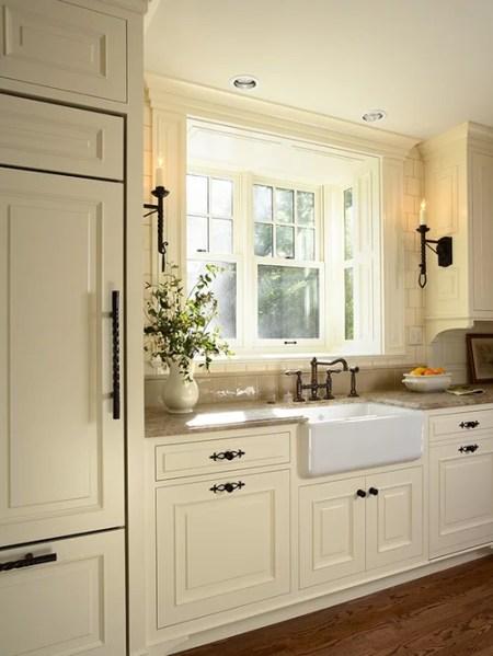 tudor style kitchen Tudor Style Kitchen   Houzz