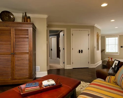 Sherwin Williams Relaxed Khaki Home Design Ideas Pictures