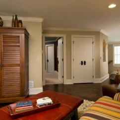 Paint Colors For Living Room Dining And Kitchen Best Designed Rooms Sherwin Williams Relaxed Khaki Home Design Ideas, Pictures ...