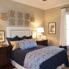 Navy Blue And Grey Living Room Decor Decorating Ideas For Dulux Bedding Ideas, Pictures, Remodel