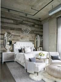 Houzz | 50+ Best Industrial Bedroom Pictures - Industrial ...