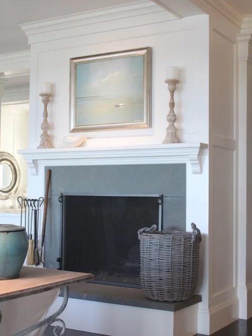 cost for kitchen remodel storage island grey slate fireplace | houzz