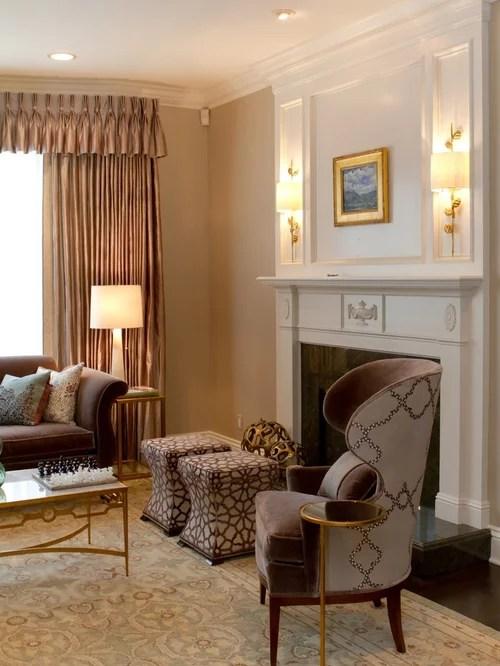 Fabulous Plum Living Room Ideas Purple Decor Glubdubs