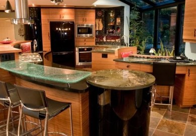 International Kitchen Cabinets And Countertops Covington La