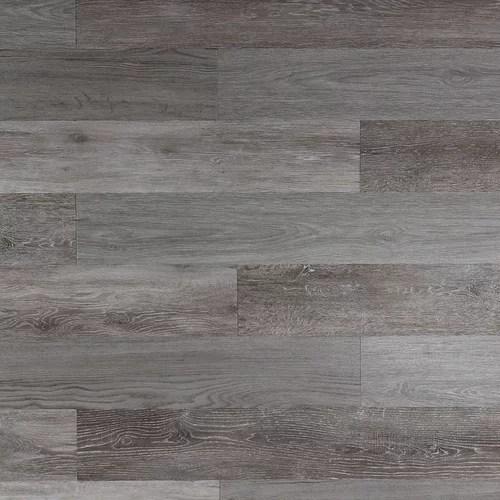Inhabit Plank Wood Wall Paneling