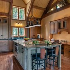 Kitchen Backsplash Trim Ideas Digital Scale Island Lighting Home Design Ideas, Pictures ...