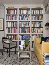 Small Apartment Interior Design Pictures | Houzz