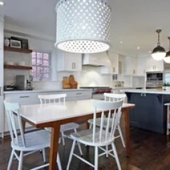 Kitchen Designers How To Renovate A Best 25 And Bathroom In Toronto On Metro Area Houzz Flemming Home