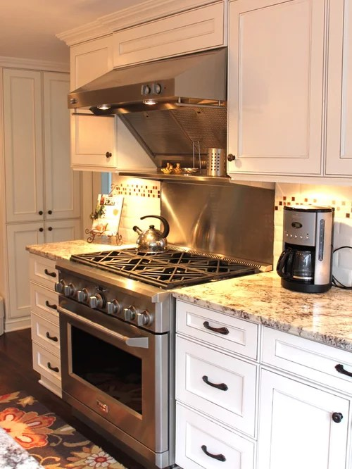 cost for kitchen remodel fan light white glazed cabinets ideas, pictures, and decor