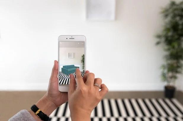Houzz: Best Home Maintenance App