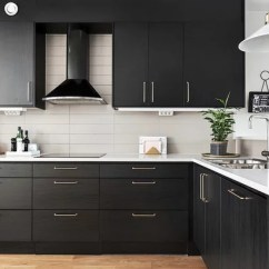Upper Kitchen Cabinets Cheap Islands For Sale Should You Do Without And Open Shelves