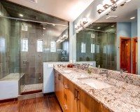 Rectangular Tile Home Design Ideas, Pictures, Remodel and ...