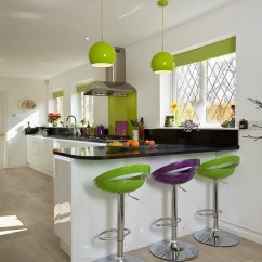 Small Kitchen Remodel Cost Cabinets Albany Ny Green And Purple Home Design Ideas, Pictures ...