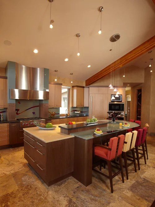 Slanted Ceiling Home Design Ideas Pictures Remodel And Decor