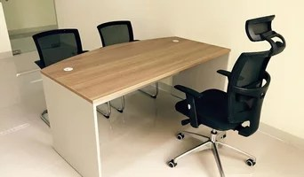 office chair yangon dining covers gold coast best 15 furniture and accessory manufacturers showrooms in contact