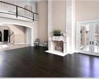 Dark Wood Flooring | Houzz