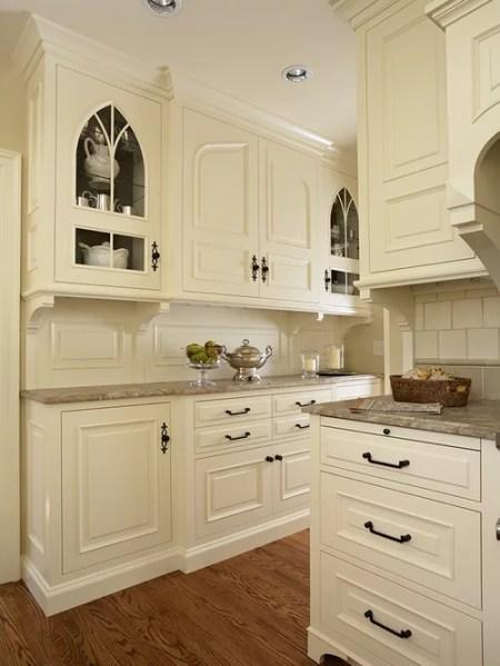tudor style kitchen Tudor Style Kitchen Home Design Ideas, Pictures, Remodel and Decor