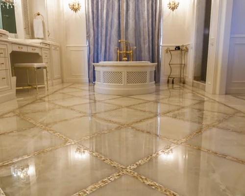 Floor Covering Romanoff Floor Covering Reviews