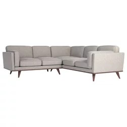 sectional sofa deals free shipping how to make from pallets bestselling sofas and sectionals with contemporary by houzz