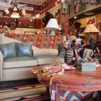 The Rustic Gallery - San Antonio, TX, US 78258