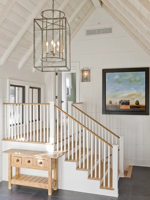 Foyer Lighting Ideas Pictures Remodel And Decor