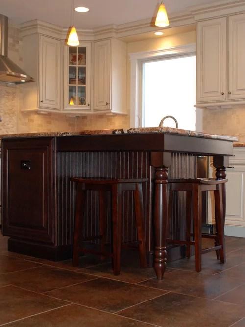 Waypoint Cabinets  Houzz