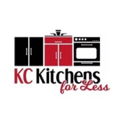 Kitchens For Less Extra Deep Kitchen Sink Kc Inc Kansas City Mo Us 64116