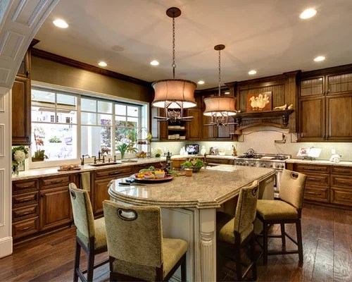 large kitchen pantry home depot cabinets prices center island | houzz