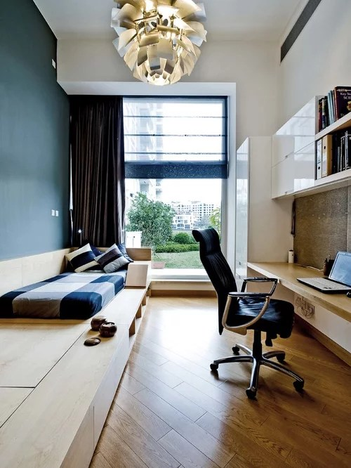 Best Hong Kong Home Design Design Ideas & Remodel Pictures Houzz