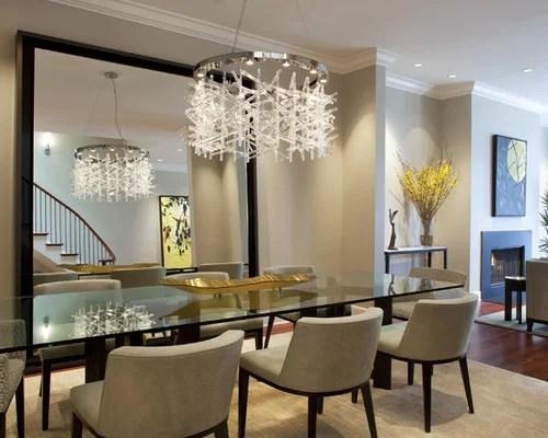 Crystal Chandelier Dining RoomChandeliers Design