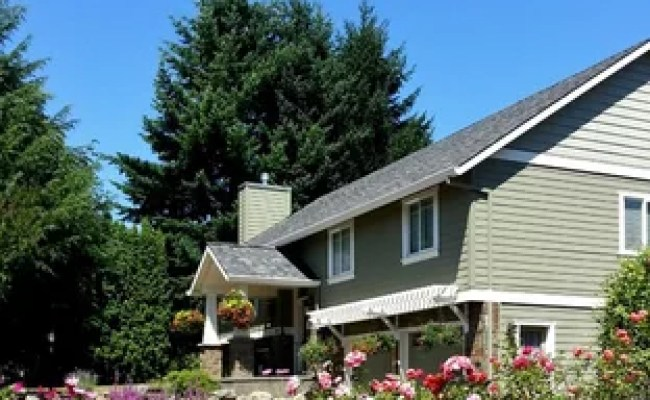 75 Most Popular Traditional Split Level Exterior Home