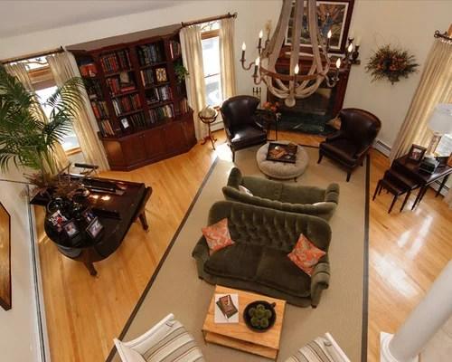 Furniture Arrangement Living Room Enchanting Examples Design