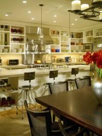 Open Kitchen Cabinet   Houzz