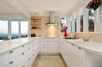 Cupboards or Drawers: Which Work Best in the Kitchen?