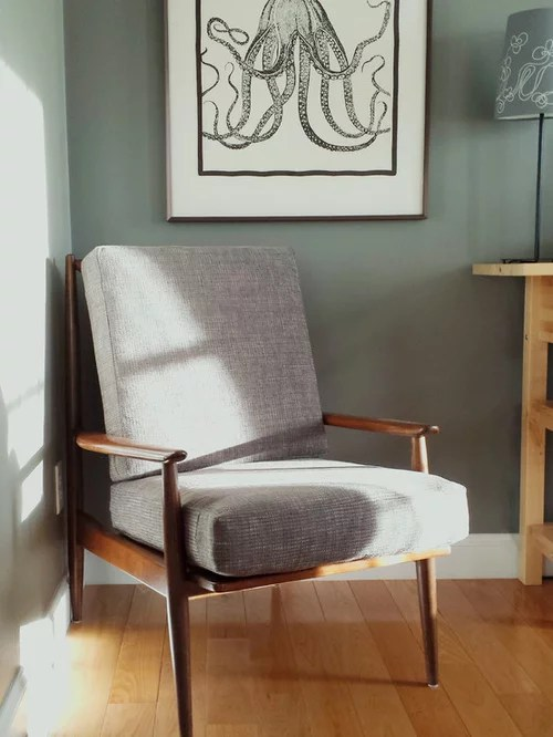 swing chair for 5 year old graco convertible high vintage furniture replacement cushions