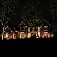 Artistic Outdoor Lighting - Lombard, IL, US 60148