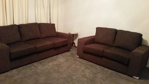 living room colours to match grey sofa curtains and blinds help please dark carpet couch