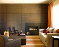 Fireplace Wall Design Ideas & Remodel Pictures   Houzz