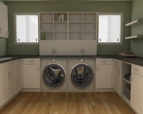 miami kitchen cabinets tweezers ikea laundry room | houzz