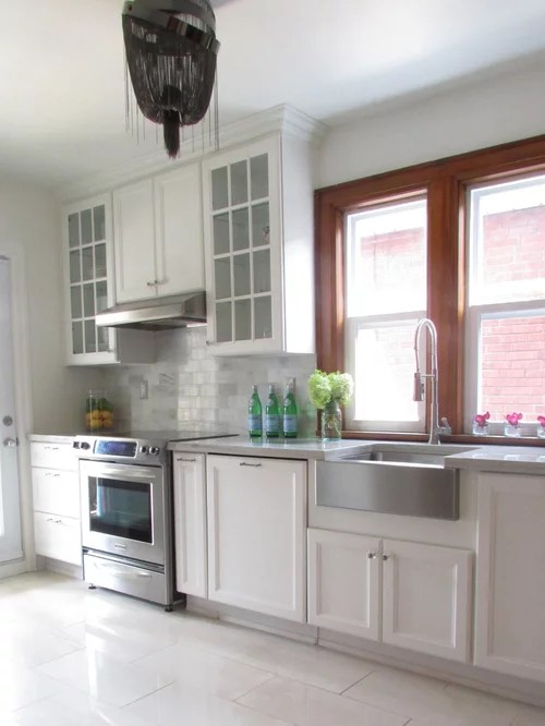 Kitchen Tiles Design Ideas India