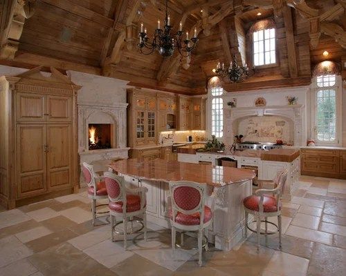 Raised Fireplace Ideas Pictures Remodel And Decor
