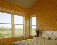 Plywood Wall Ideas, Pictures, Remodel and Decor