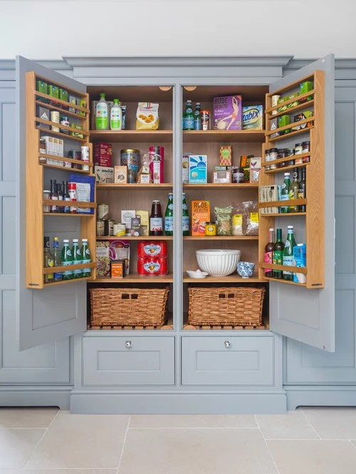 Paint Colors For Kitchens With Dark Cabinets Paint Colors Colors