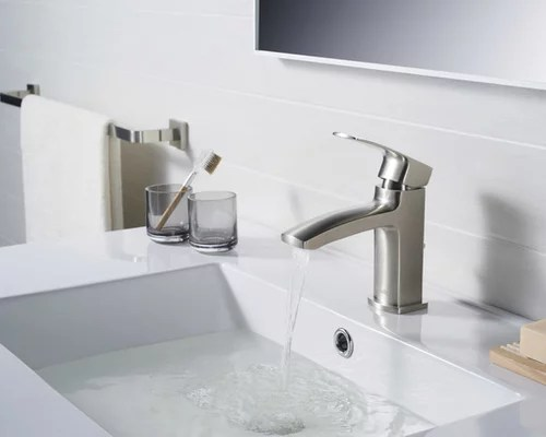 amazing Best Bathroom Faucet Brand Images - Home Decorating Ideas ...