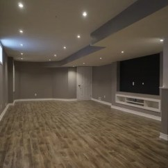 How Much To Carpet A Living Room New Furniture Modern Basement Design Ideas, Pictures, Remodel & Decor