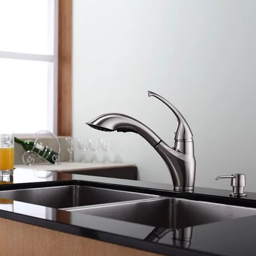 moen renzo kitchen faucet can lights faucets