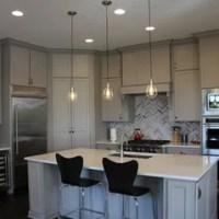progressive lighting duluth ga | www.lightneasy.net