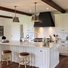 Dogwood Design  Waynesboro VA US