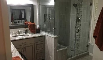 Bathroom Remodels Georgetown Tx bathroom remodel georgetown tx : eideo.co